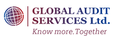 Global Audit Services Ltd.